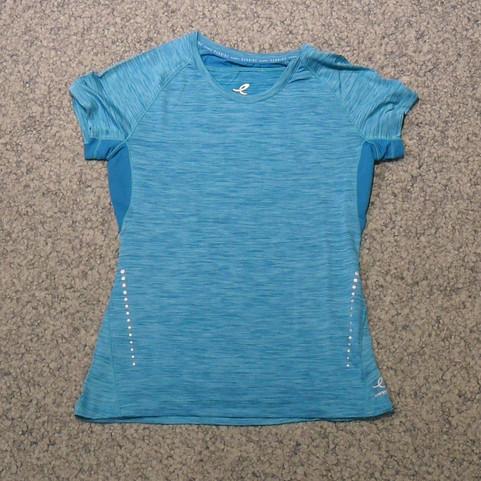 energetics Damen Running T-Shirt.jpg