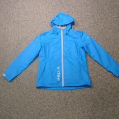 Pro-X Element Damen Regenjacke blau.jpg