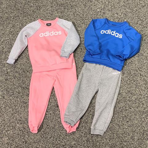 Adidas_Baby_Anzüge_Sport.jpg