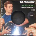 Medizinball Slamball.jpg