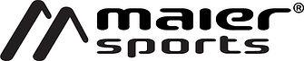 MaierSports Logo