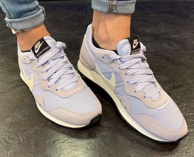 Nike Freizeit Schuh Damen 2.jpeg