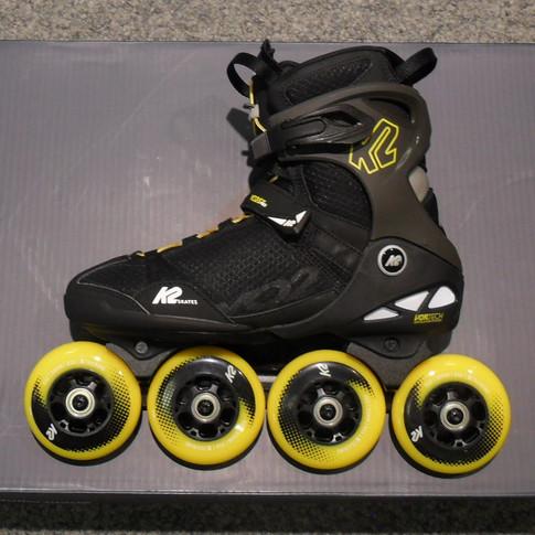K2 VO 90S Herren Inline-Skate.jpg