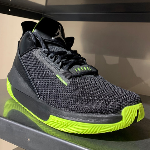 Nike Jordan BB Schuh.jpeg