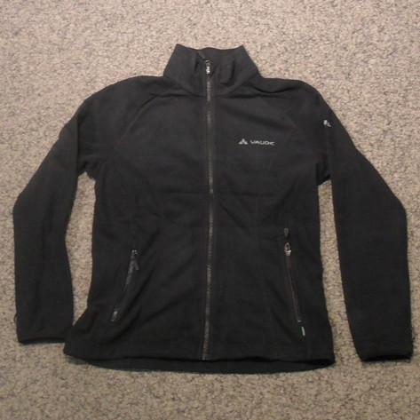 Vaude Damen Fleece Jacke schwarz.jpg