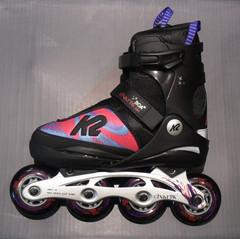 K2 Charm Boa Mädchen Inline-Skate.jpg