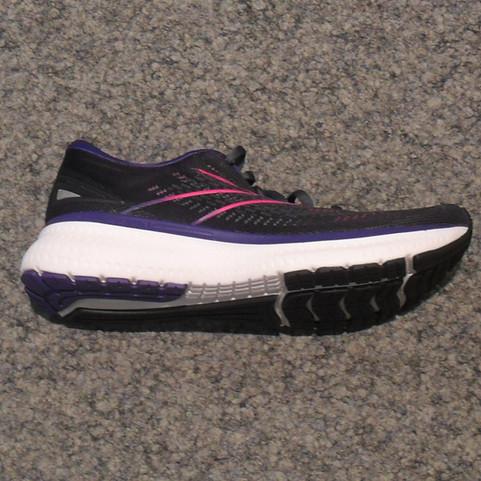 Brooks Damen Running Glycerin.jpg