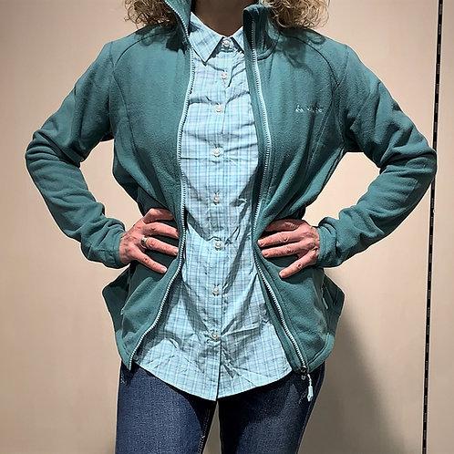 Vaude Rosemoor Fleece Jacket