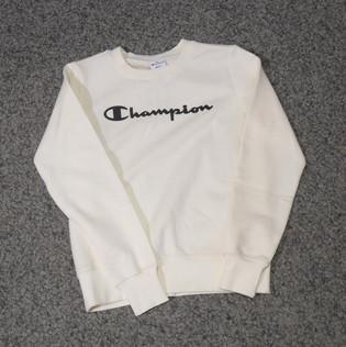 Champion_Damen_Sweatshirt_Basic_großes_