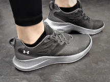 Under Armour Charged Breathe TR 3022617.