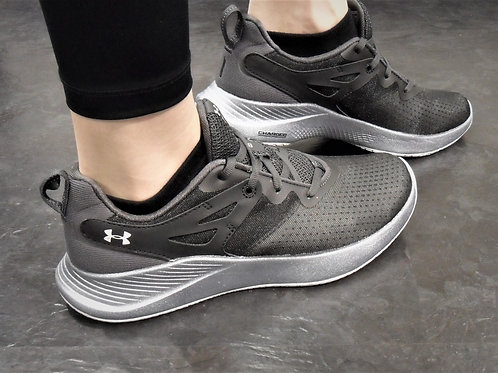 Under Armour Charged Breathe Tr.