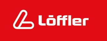 Löffler Logo.png