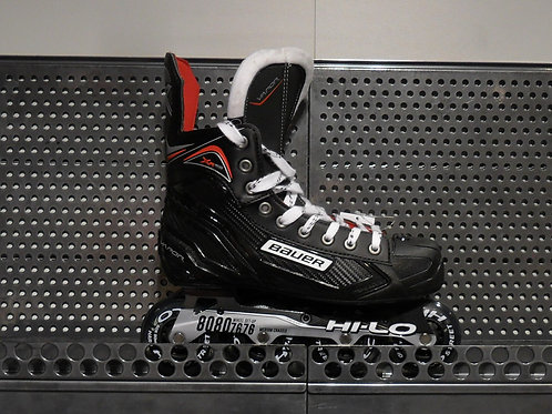 Bauer Hockey-Skate XR3