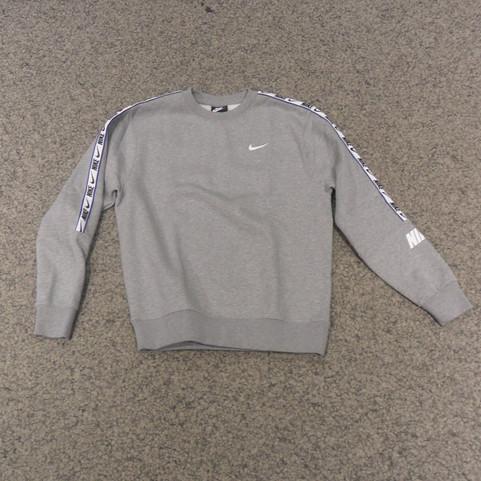 Nike Herren Sweatshirt Tape.jpg