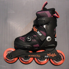 K2 Marlee Boa Mädchen Inline-Skate.jpg
