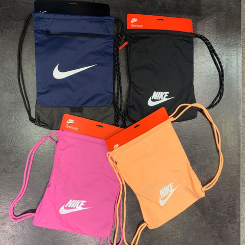 Nike Gymbags.jpeg