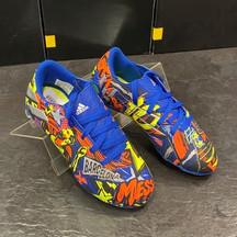 Adidas Kinder Fussballschuh.jpg