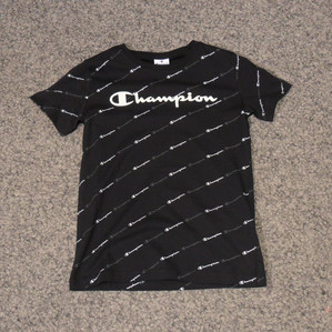 Champion Damen T-Shirt Alloverdruck.jpg