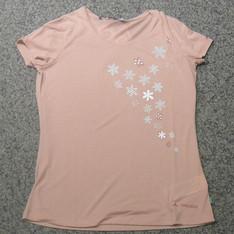 Vaude Damen T-Shirt Druck.jpg