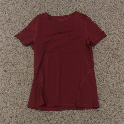 Nike Damen Running T-Shirt.jpg