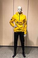 Ellesse Damen Jacke gelb.jpg