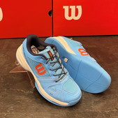 Wilson Kinder Tennisschuh Indoor.jpg