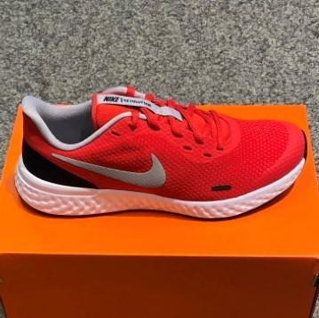Nike Kinder Schuh.jpeg