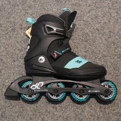 K2 Damen Inline-Skate Alexis 80 Pro.jpg