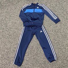 Adidas Jungs Anzug Training Sport.jpg