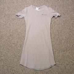 Champion Sweat Kleid grau.jpg