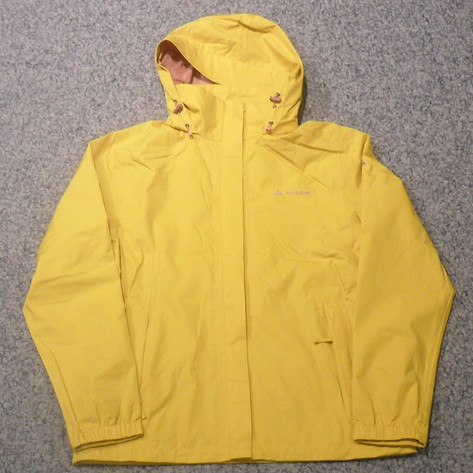 Vaude Damen Jacke gelb marygold.jpg