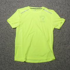 energetics Herren Running T-Shirt.jpg