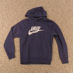 Nike Herren Sweatshirt.jpg
