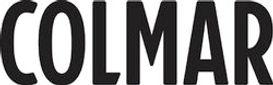 Colmar Logo.jpg