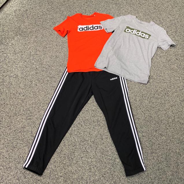 Adidas Herren Hose T-Shirt Sport.jpg