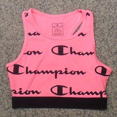 Champion Damen Fitness Tip pink.jpg
