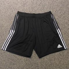 Adidas Herren Short schwarz.jpg