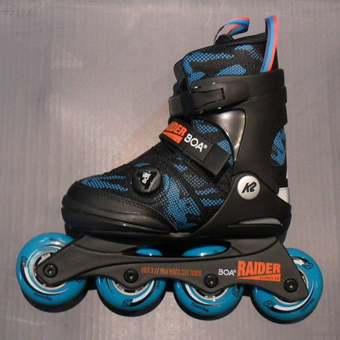 K2 Raider Boa Kinder Inline-Skate.jpg
