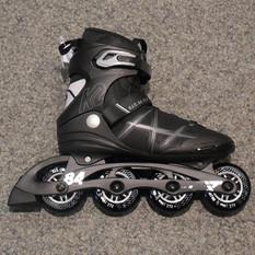 K2 Herren Inline-Skate F.I.T. 84 Speed.jpg