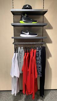Nike Herren Sport.jpeg