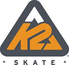K2skate Logo