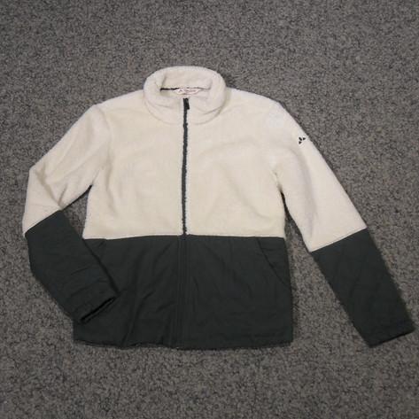 Vaude Damen Fleece Hybrid Jacke.jpg