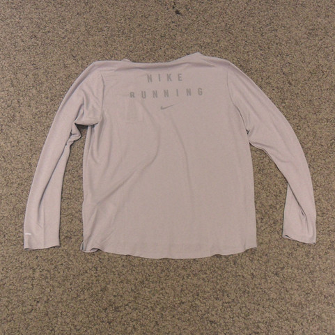 Nike Damen Running Langarmshirt.jpg