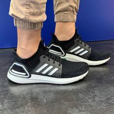 Adidas Laufschuh Herren.jpeg