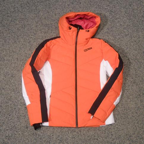 Colmar Damen Ski Jacke.jpg