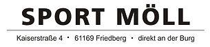Logo_Möll_2020burg.jpg