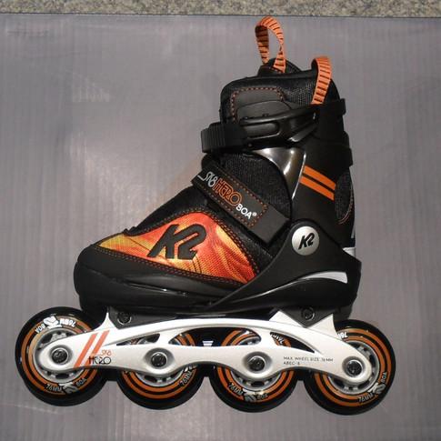 K2 SK8 Hero Boa Kinder Inline-Skate.jpg