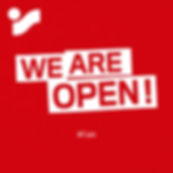 We are open Facebook.jpg