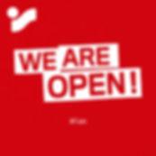 We are open Facebook.jpg