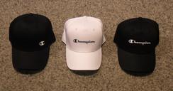 Champion Caps.jpg